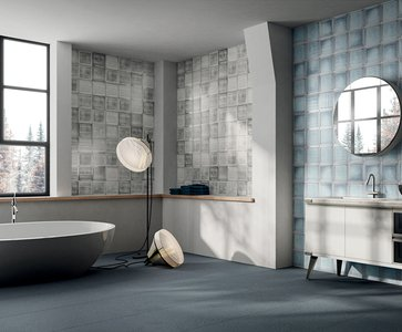 Follow our Tips for Choosing Ceramic Flooring and you Won't go Wrong